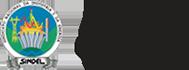 Sindel - Sindicato Nacional da Industria e da Energia
